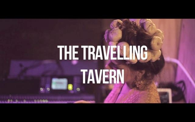The Travelling Tavern